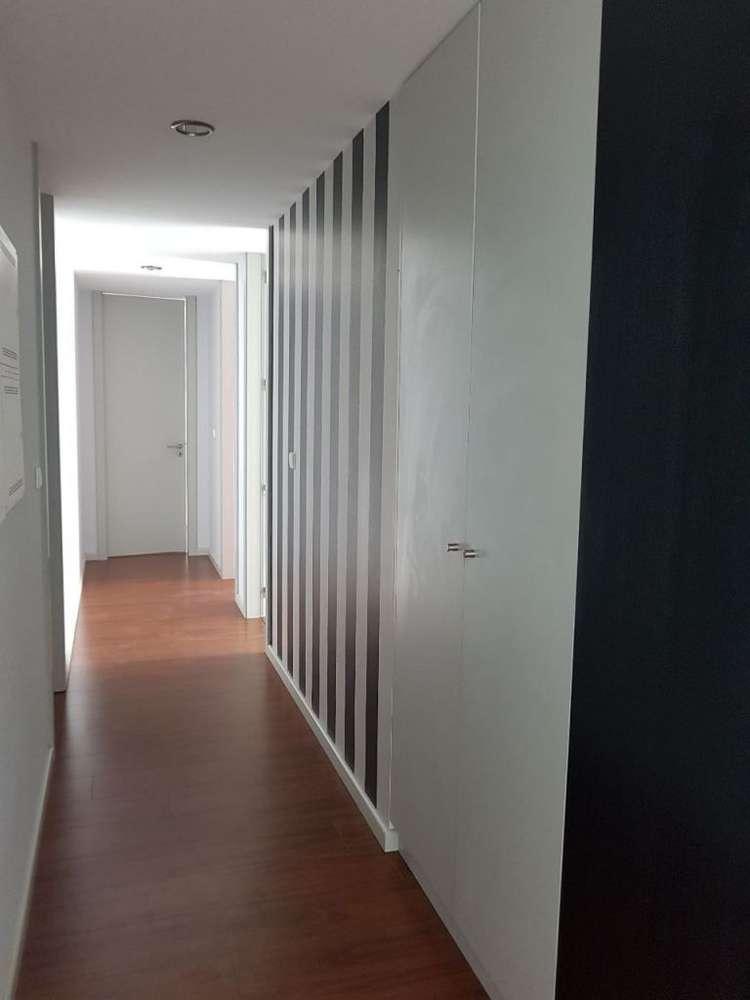 Apartamento para comprar, Valença, Cristelo Covo e Arão, Viana do Castelo - Foto 23