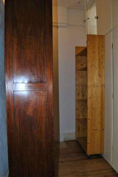 Apartamento para comprar, Nazaré - Foto 10