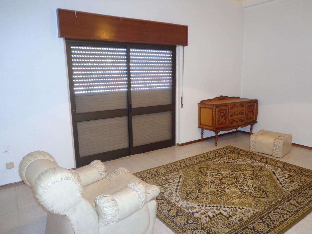 Apartamento para arrendar, Minde, Santarém - Foto 11