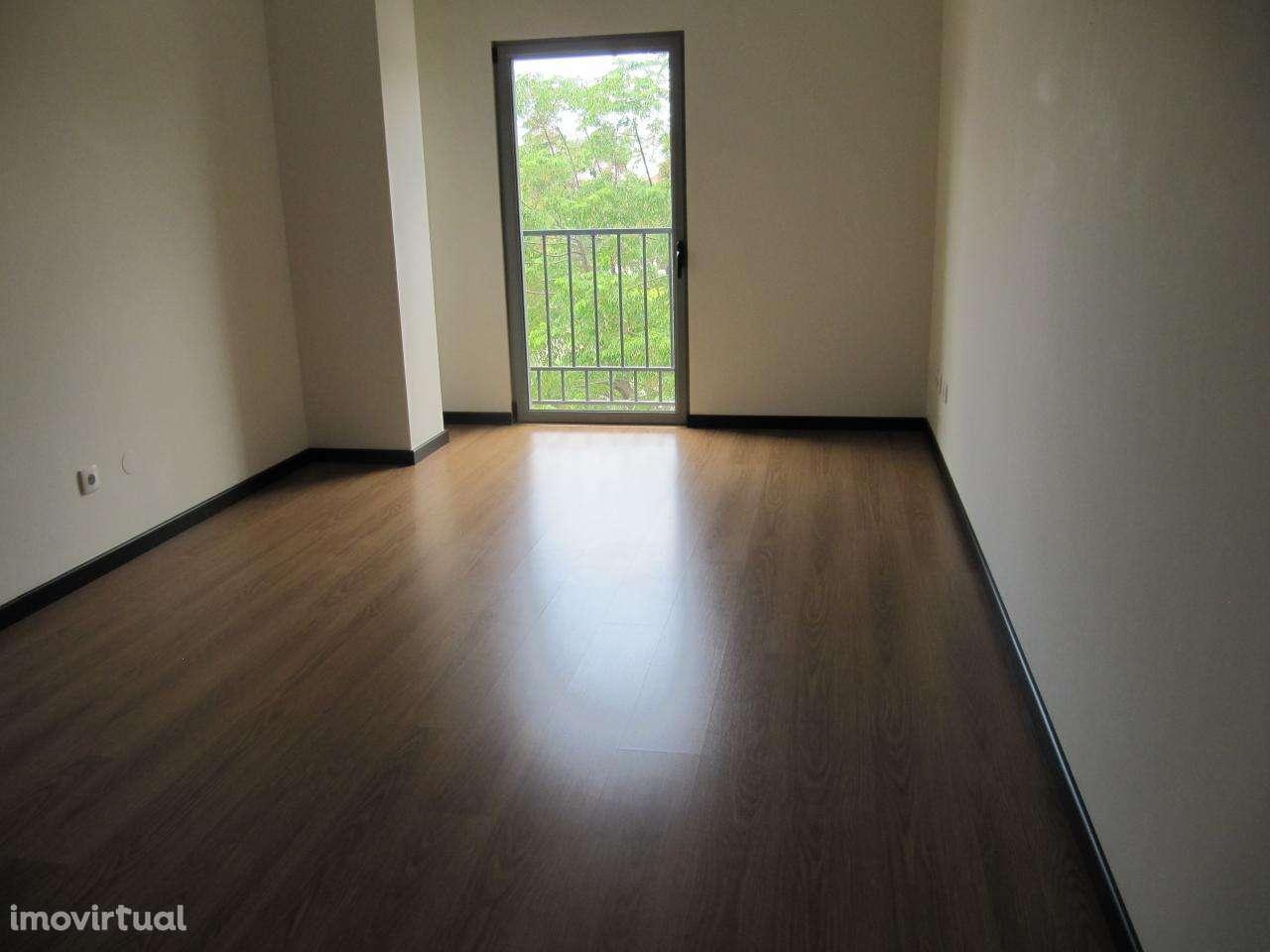Apartamento para comprar, Torres Novas (São Pedro), Lapas e Ribeira Branca, Santarém - Foto 15
