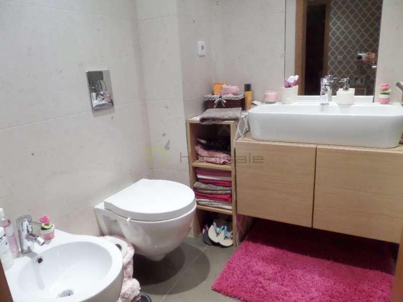 Apartamento para comprar, Loures - Foto 7