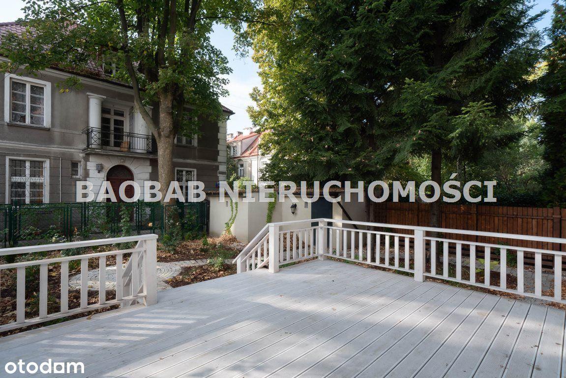 Dom, 79 m², Warszawa
