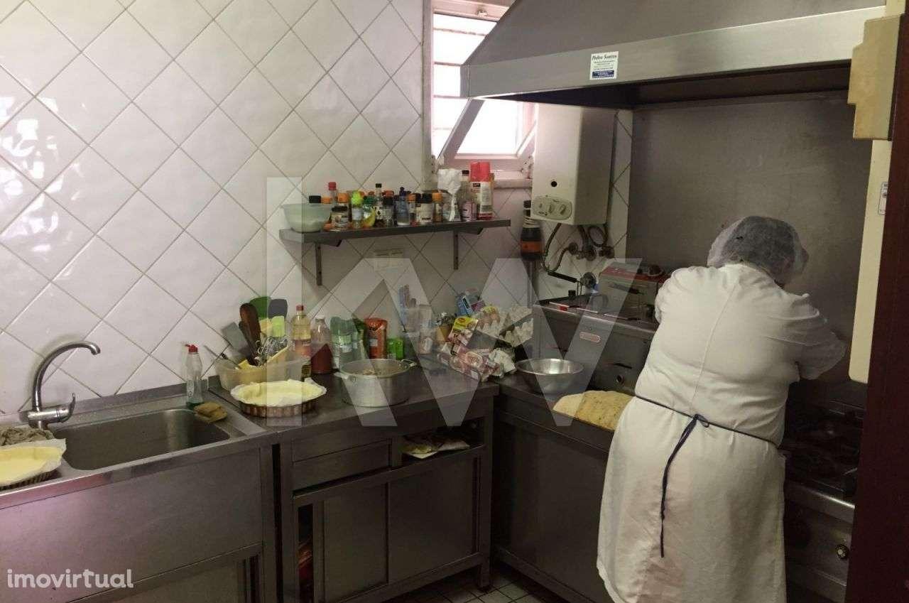 Loja para comprar, Carnaxide e Queijas, Lisboa - Foto 6