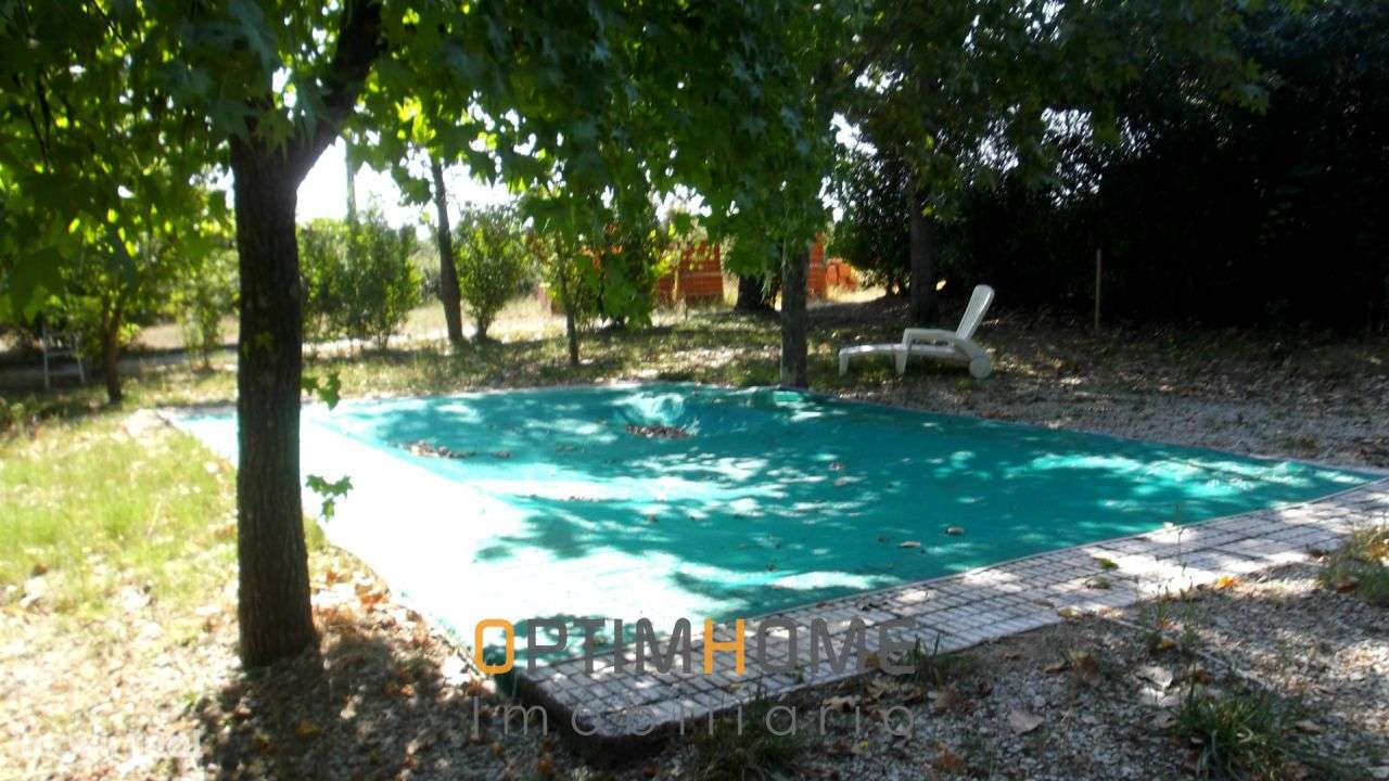 Quintas e herdades para comprar, Caria, Belmonte, Castelo Branco - Foto 2
