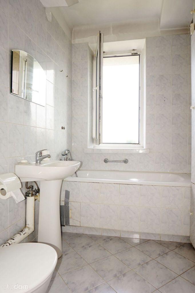 Do sprzedania 2-pokojowe mieszkanie o pow. 46 m.kw