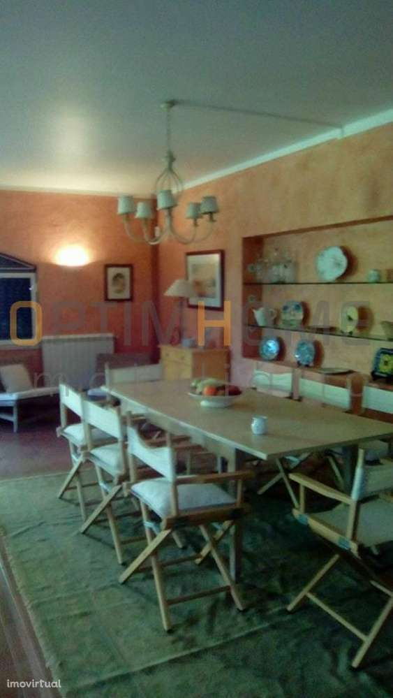 Moradia para comprar, Brogueira, Parceiros de Igreja e Alcorochel, Torres Novas, Santarém - Foto 41