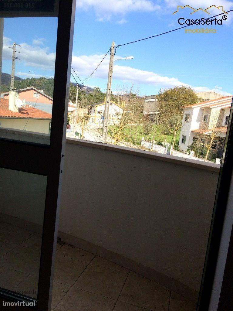 Apartamento para comprar, Avelar, Ansião, Leiria - Foto 8