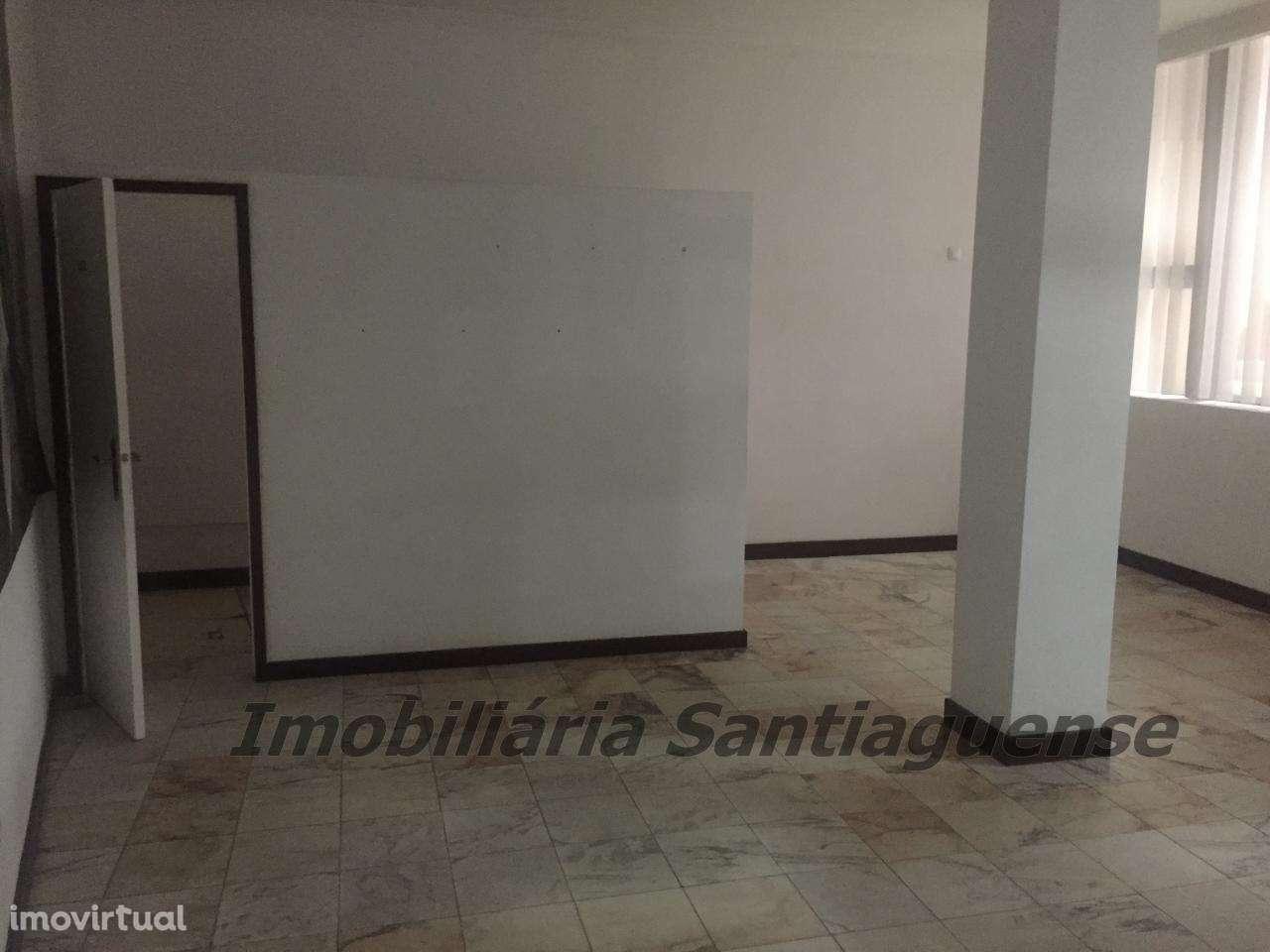 Loja para arrendar, S. João da Madeira, Aveiro - Foto 3