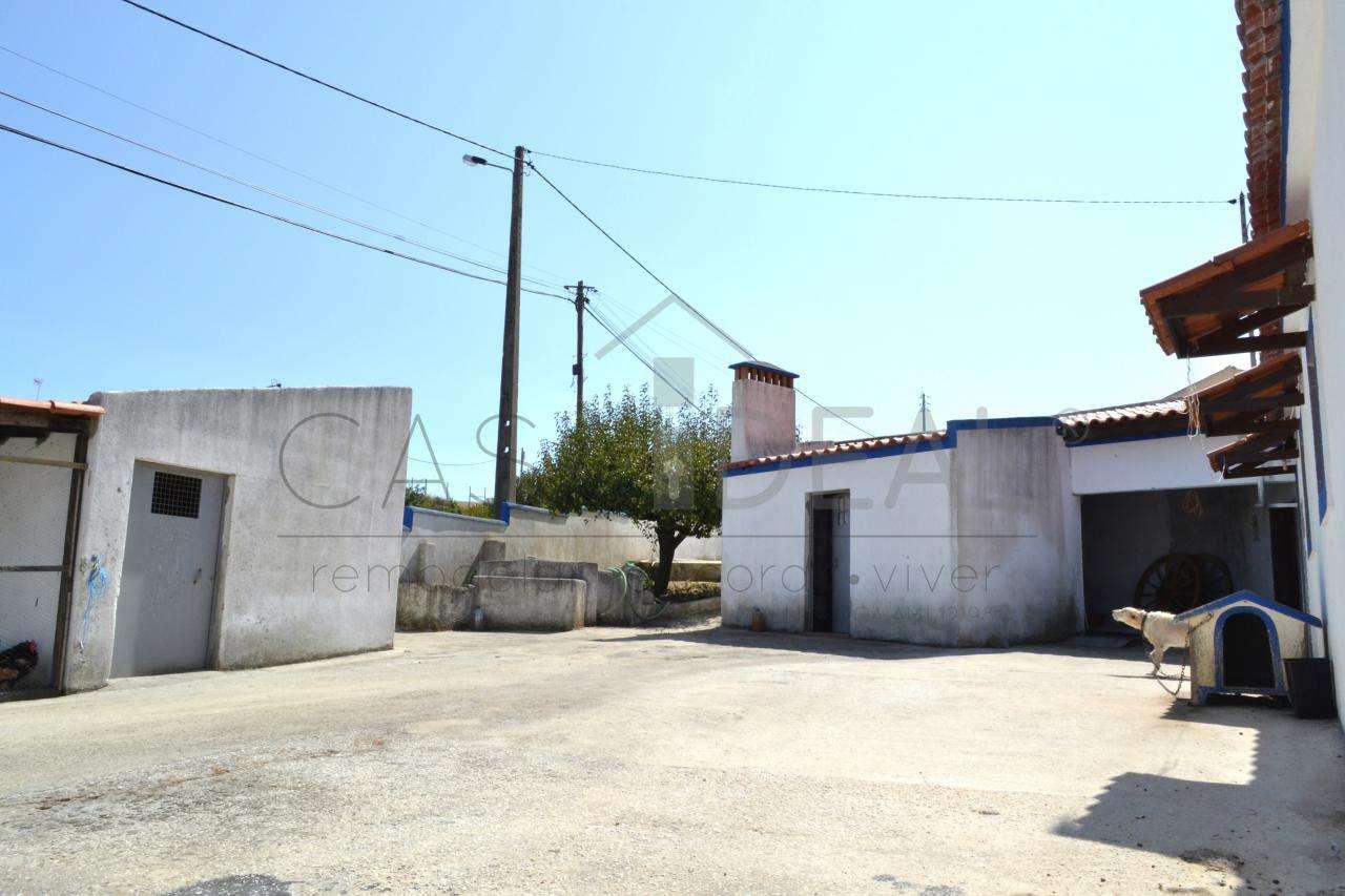Moradia para comprar, Sapataria, Lisboa - Foto 26