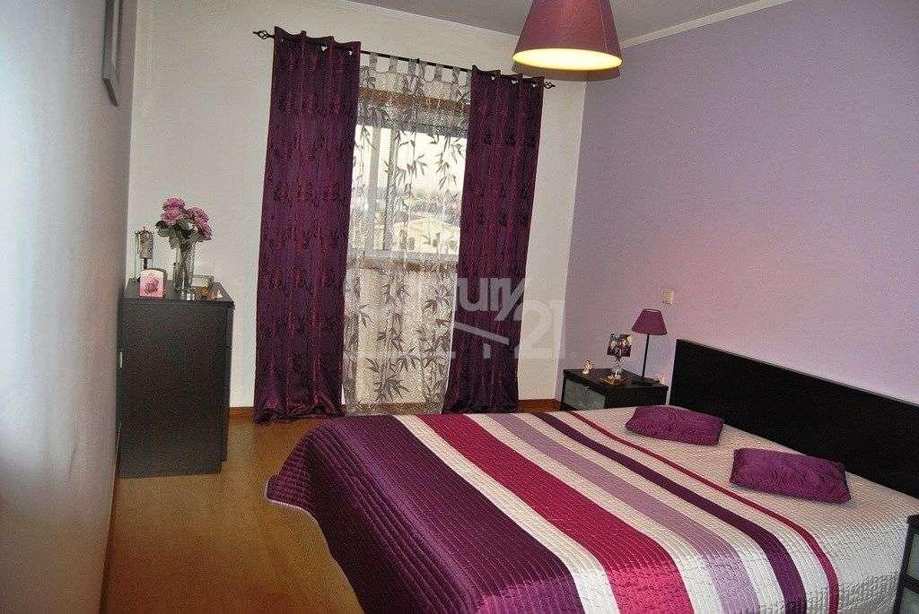 Apartamento para comprar, Bougado (São Martinho e Santiago), Porto - Foto 5