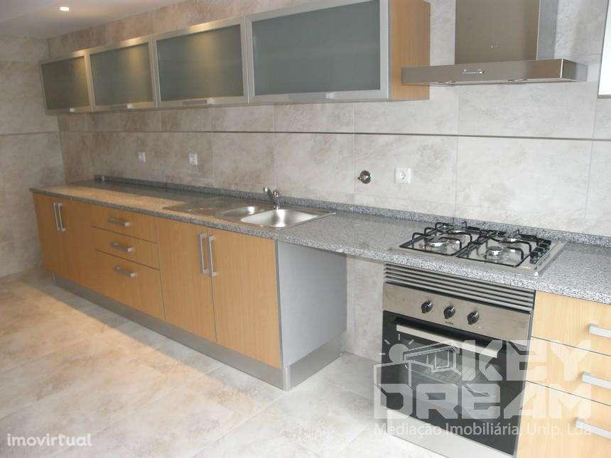 Apartamento para comprar, Tamengos, Aguim e Óis do Bairro, Anadia, Aveiro - Foto 6