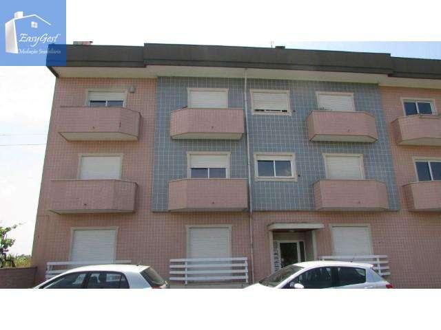 Apartamento para comprar, Oiã, Aveiro - Foto 1