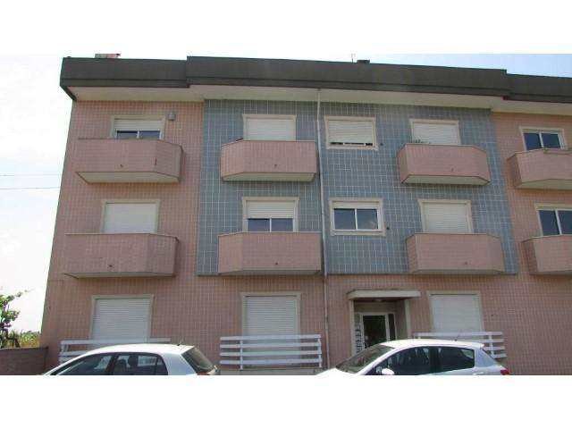 Apartamento para comprar, Oiã, Oliveira do Bairro, Aveiro - Foto 1