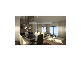 Apartamento Novo T3 com Varandas