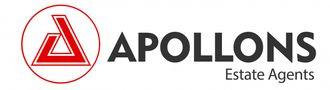 Agentie imobiliara: APOLLONS