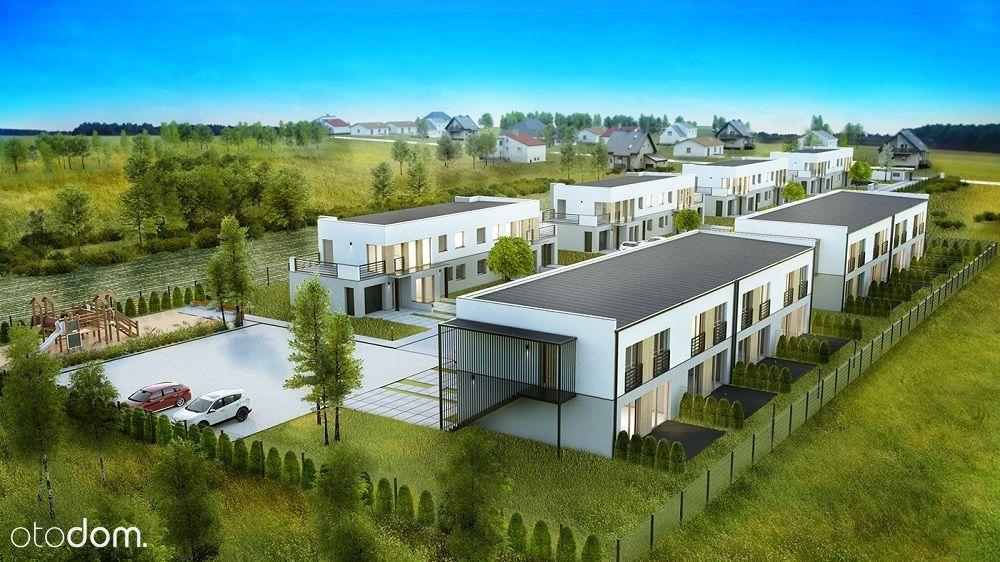 Polna 38 | wyjątkowe mieszkanie B6.M30