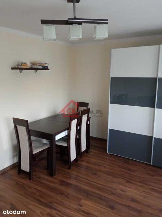 Mieszkanie 45,5 m2 ul Szkolna os Jagiellońskie