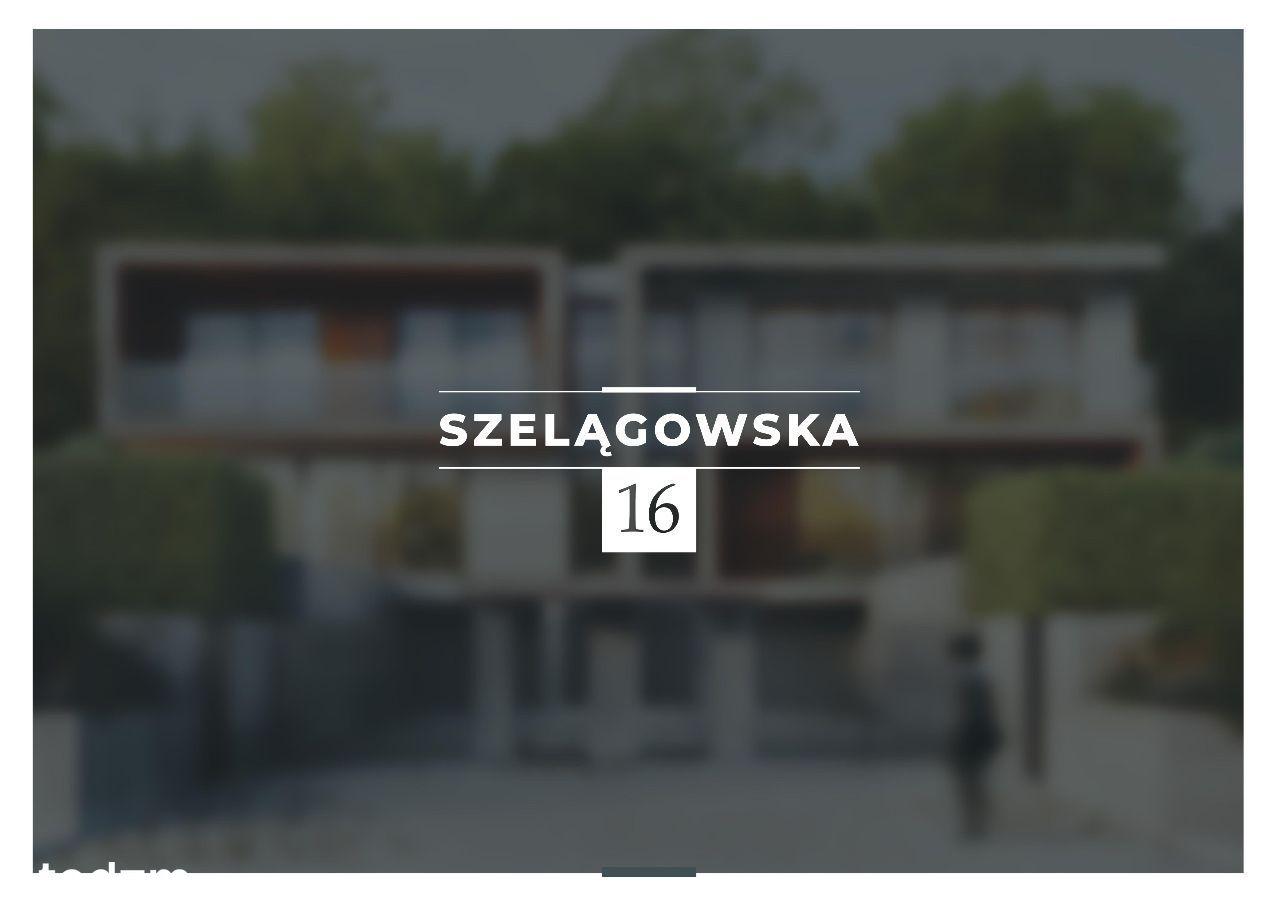 Unikatowy apartament przy Cytadeli na sprzedaż