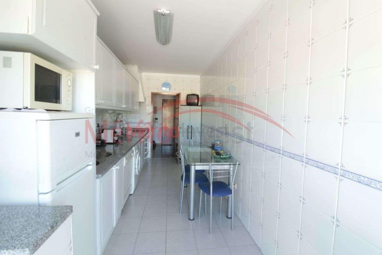 Apartamento para comprar, Urgezes, Braga - Foto 4