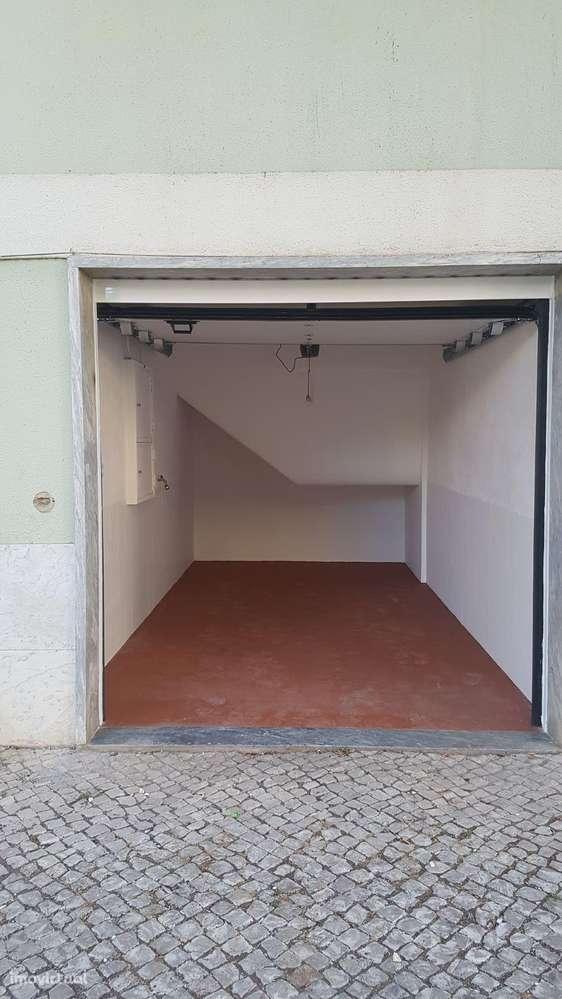 Apartamento para comprar, Massamá e Monte Abraão, Sintra, Lisboa - Foto 31