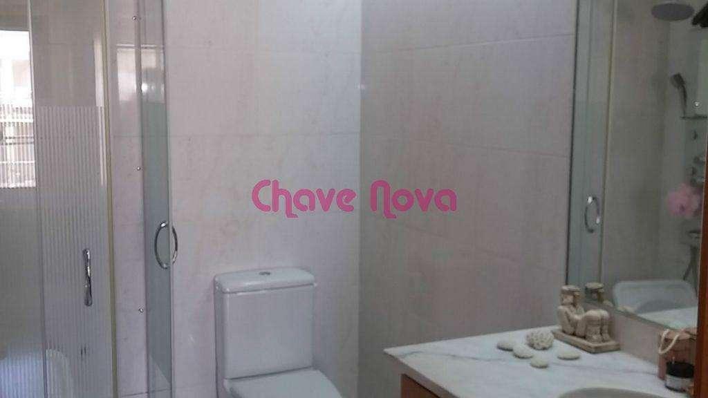 Apartamento para comprar, Santa Maria da Feira, Travanca, Sanfins e Espargo, Santa Maria da Feira, Aveiro - Foto 9