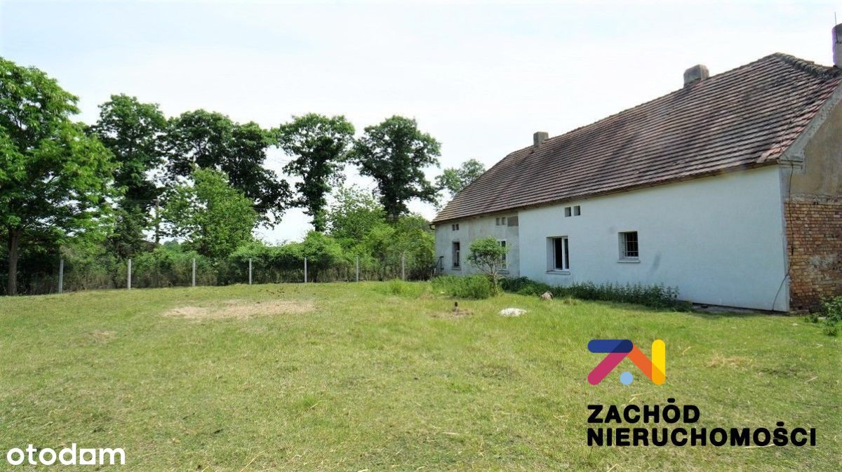 Dom na sprzedaż 200 m2
