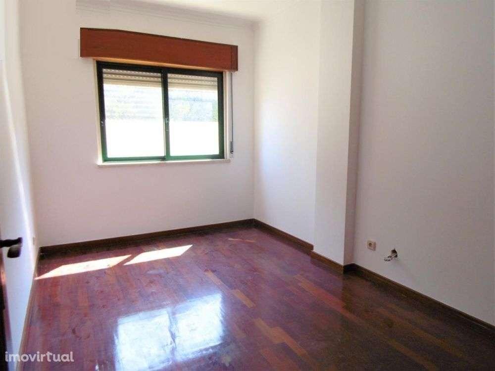 Apartamento para comprar, Rua António Francisco, São Domingos de Rana - Foto 8