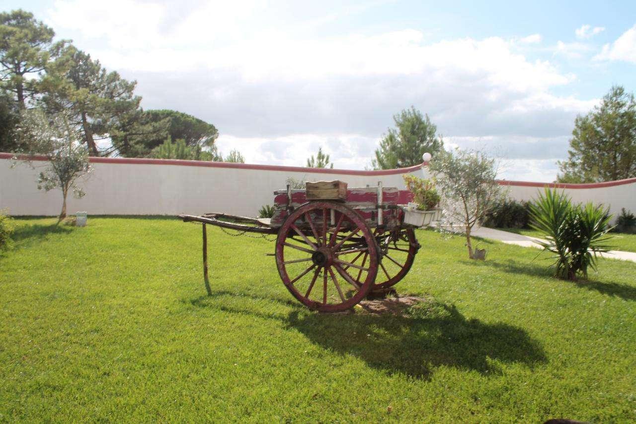 Quintas e herdades para comprar, Asseiceira, Rio Maior, Santarém - Foto 42