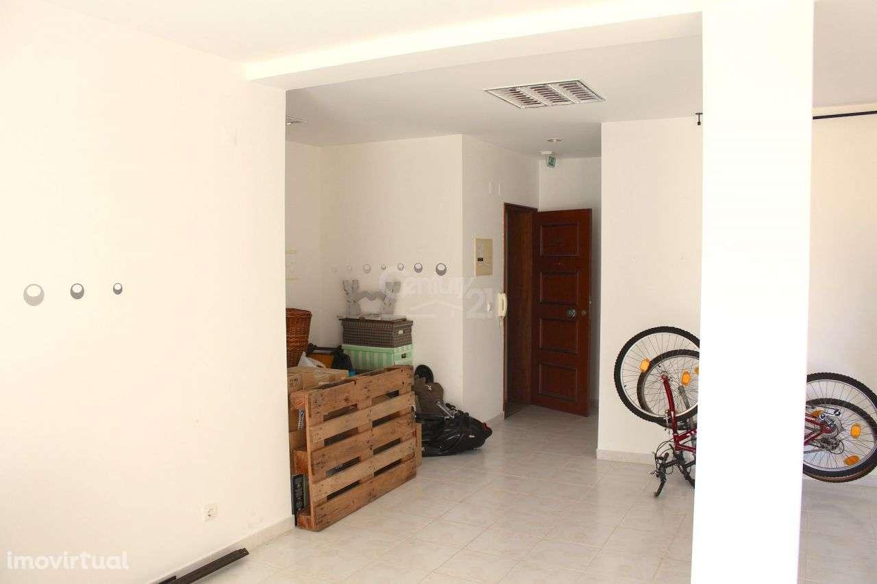 Escritório para arrendar, Faro (Sé e São Pedro), Faro - Foto 5
