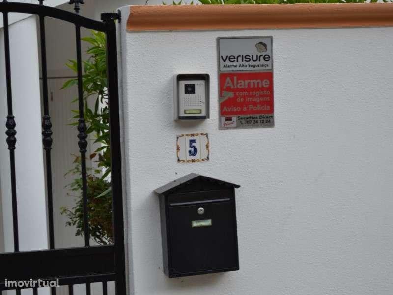 Moradia para comprar, Almancil, Faro - Foto 7