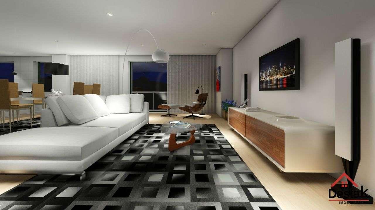 Apartamento para comprar, São Pedro do Sul, Várzea e Baiões, Viseu - Foto 5