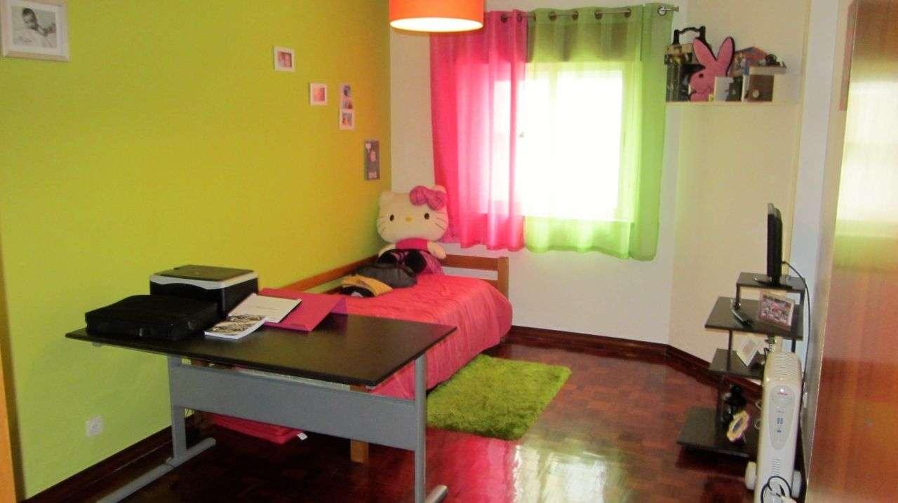 Apartamento para comprar, Vialonga, Lisboa - Foto 8