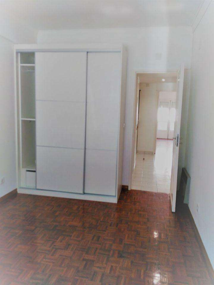 Apartamento para arrendar, Arrabal, Leiria - Foto 6