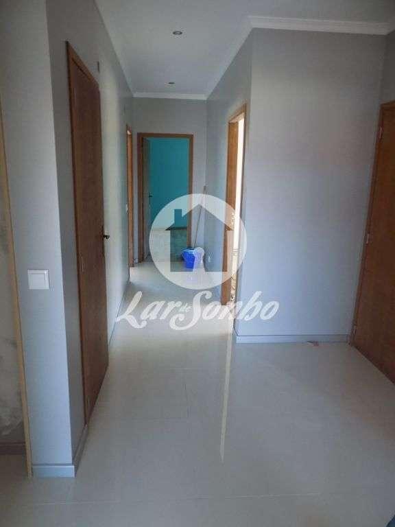Apartamento para comprar, Aver-O-Mar, Amorim e Terroso, Povoa de Varzim, Porto - Foto 12