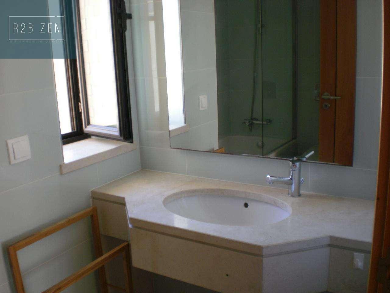 Apartamento para férias, Rua Marechal Carmona, São Martinho do Porto - Foto 4