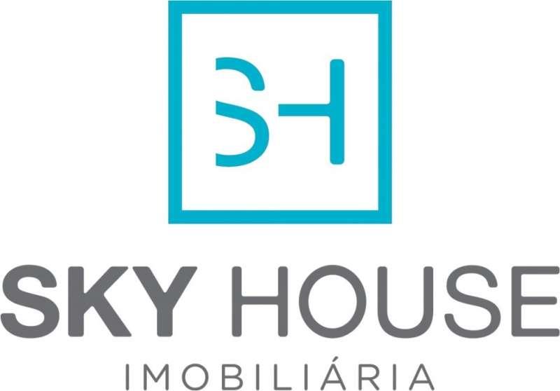 Agência Imobiliária: Sky House