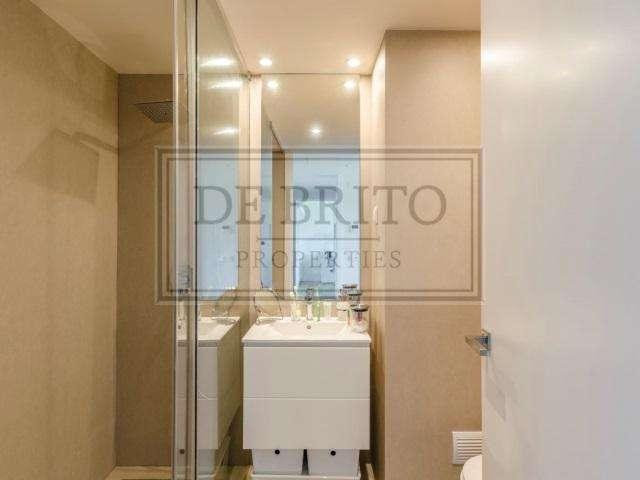 Apartamento para comprar, Alcochete, Setúbal - Foto 13