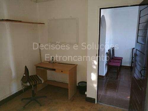 Moradia para comprar, Vila Nova da Barquinha - Foto 6