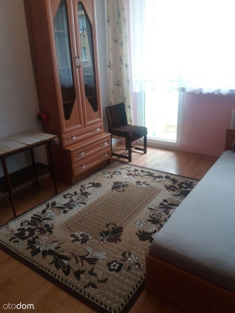 Mieszkanie 2 pokoje - Kalinowszczyzna