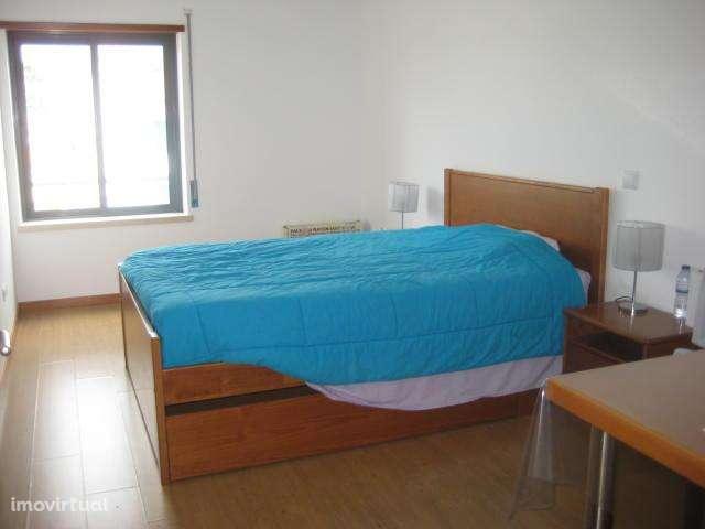 Apartamento para comprar, Marinha Grande, Leiria - Foto 10