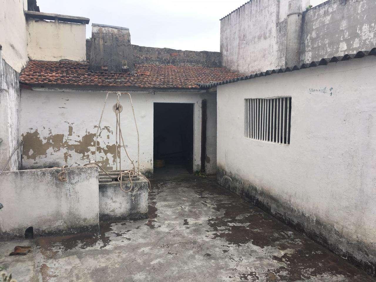 Moradia para comprar, Alfeizerão, Alcobaça, Leiria - Foto 2