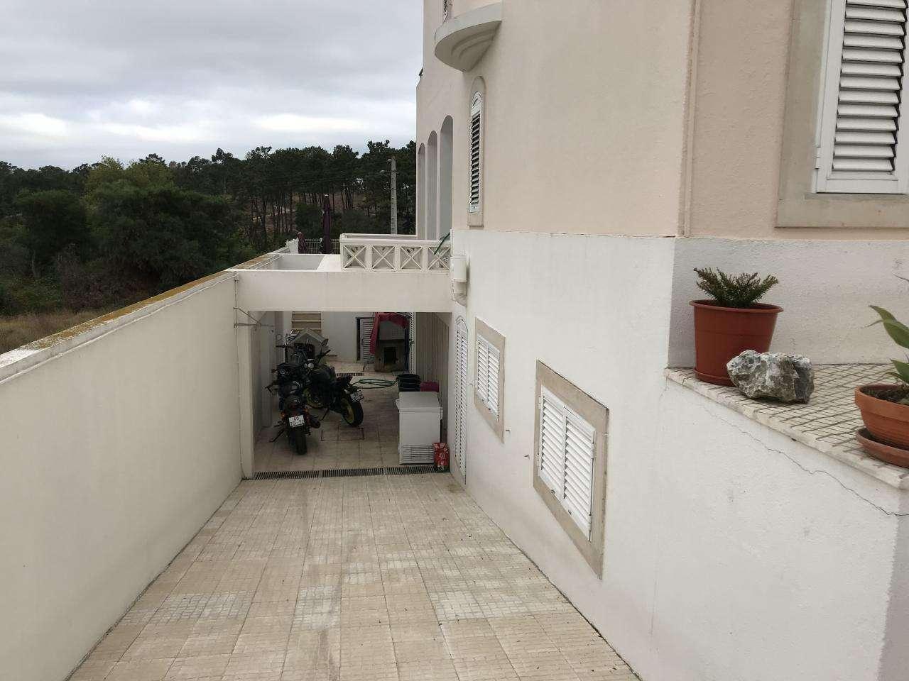 Moradia para comprar, Charneca de Caparica e Sobreda, Almada, Setúbal - Foto 26