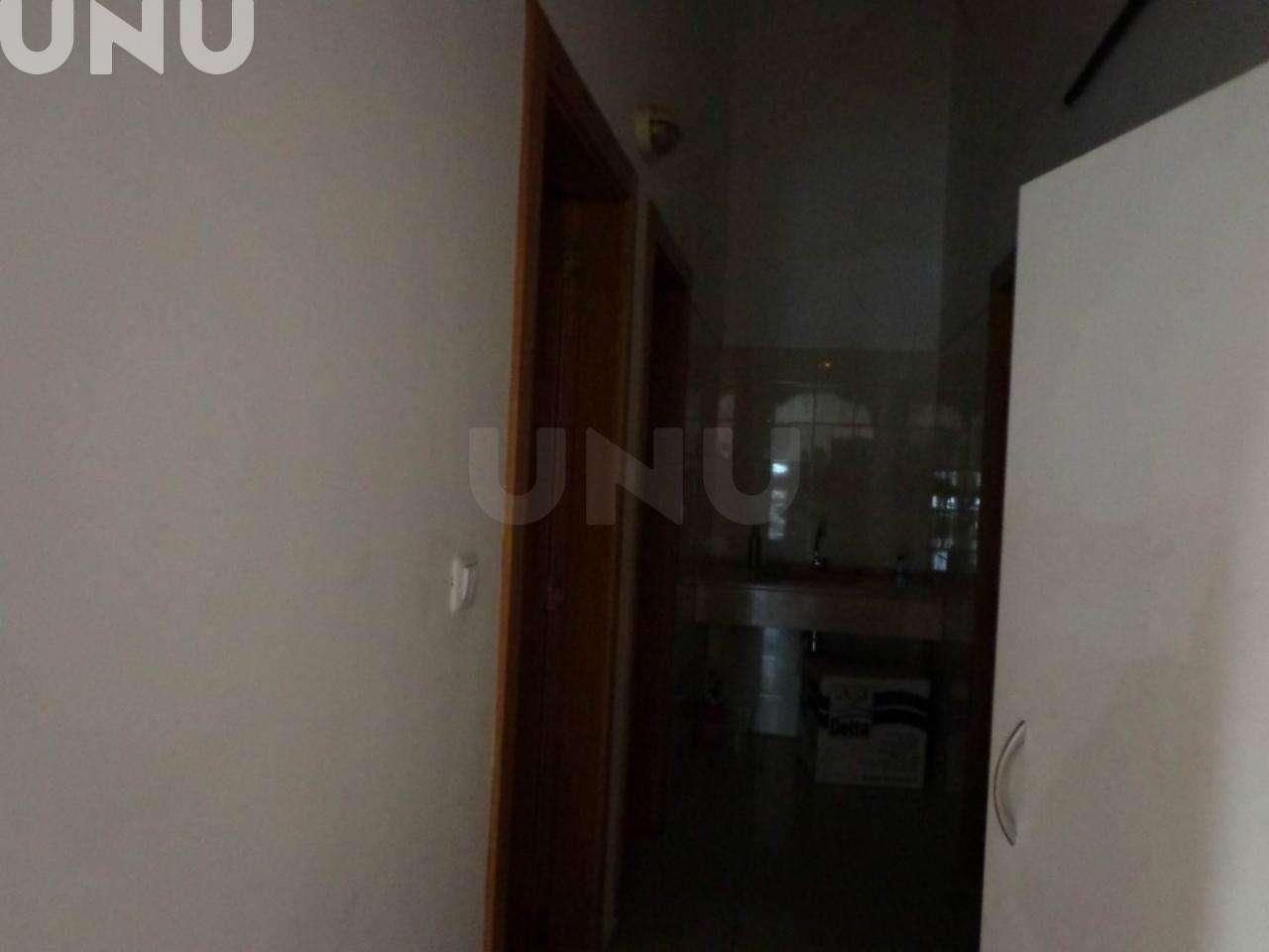 Loja para arrendar, Algés, Linda-a-Velha e Cruz Quebrada-Dafundo, Lisboa - Foto 6