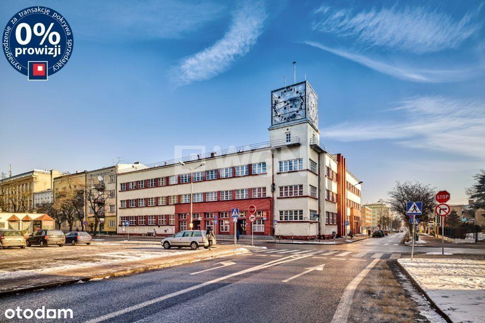 Lokal użytkowy, 9 934 m², Częstochowa