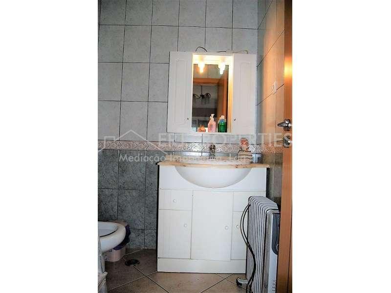 Apartamento para comprar, Vila Nova de Cacela, Faro - Foto 7
