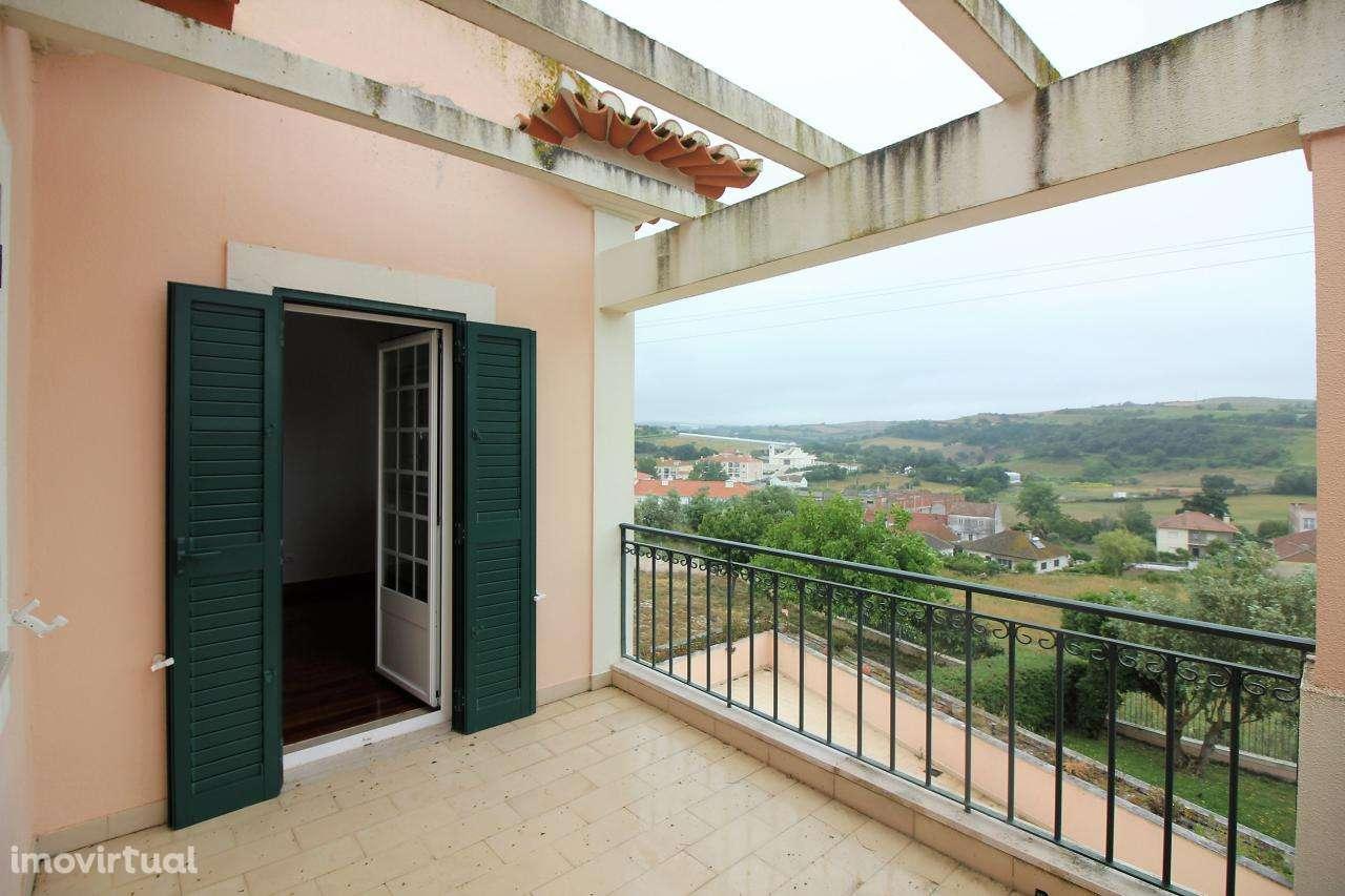 Moradia para comprar, Milharado, Mafra, Lisboa - Foto 7
