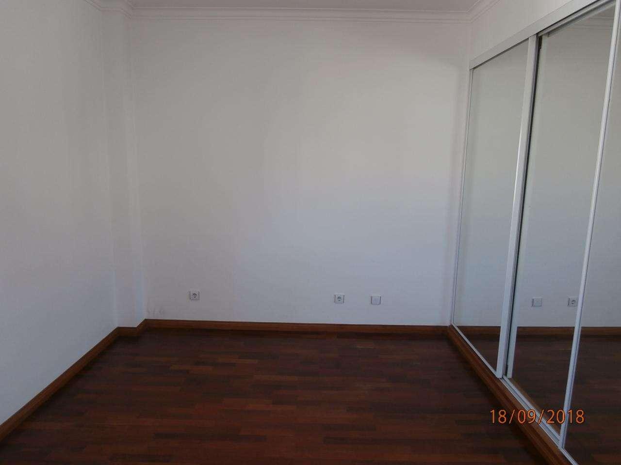 Apartamento para comprar, Vialonga, Lisboa - Foto 12