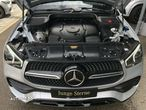 Mercedes-Benz GLE Coupe - 13