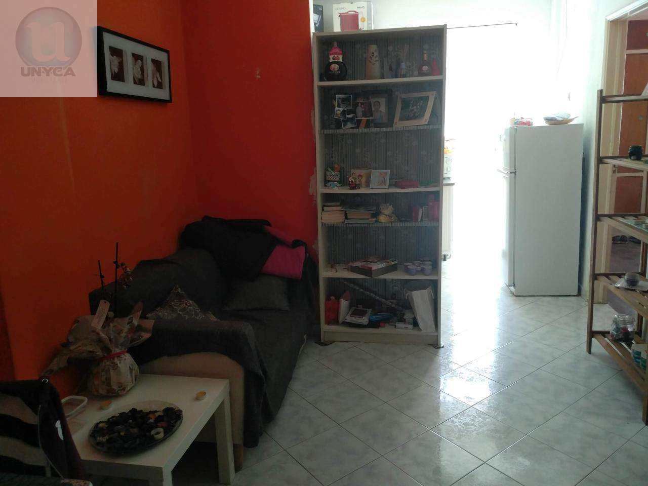 Apartamento para comprar, Águas Livres, Lisboa - Foto 3