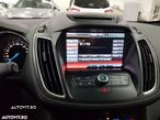 Ford C-MAX - 23